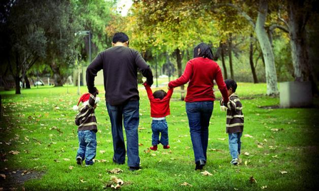 Επίδομα στις τρίτεκνες οικογένειες της Θράκης θα χορηγεί η Εκκλησία